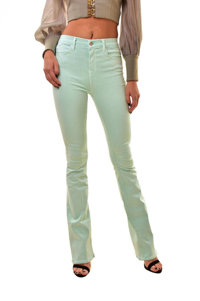 J BRAND Woherren Remy 8017I563 Comfortable Slimming Jeans 31   171 BCF810
