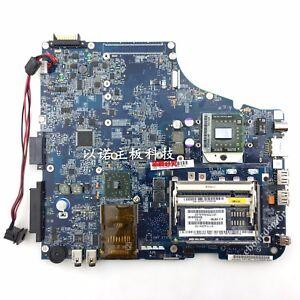 Toshiba Satellite A200 (PSAE3) Infrared 64x