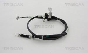 Commande-a-cable-frein-de-stationnement-pour-freinage-TRISCAN-8140-69152