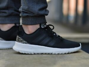 Hommes Adidas Cg5726 Détails Chaussures Cloudfoam Sur Racer Tr hrdsQCt