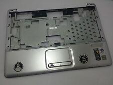 Compaq Presario CQ50 486628-001 G50 Palmrest Mouse Touchpad - 829