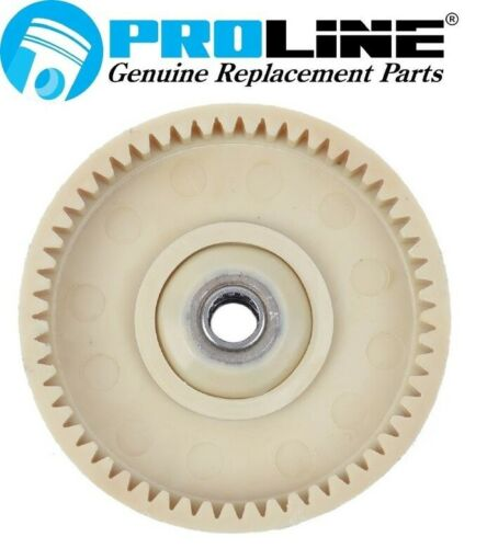 Proline® Drive Sprocket For Electric Mcculloch Chainsaw 302855 6228-210104