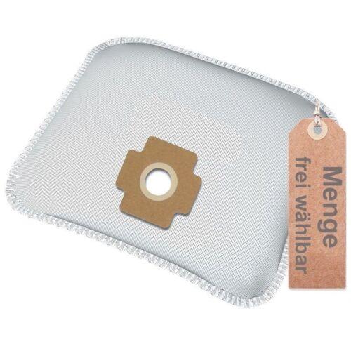 CT174 Vlies Filtertüten Dust Bags Staubsaugerbeutel passend für Menalux 5802