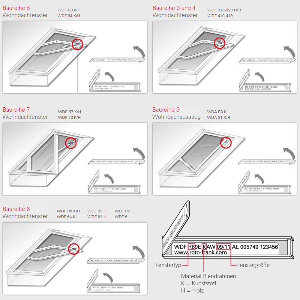 Rollo Verdunkelung THERMO für für für Roto Dachfenster WDF 410 - 419 - creme | Lebensecht  44da60