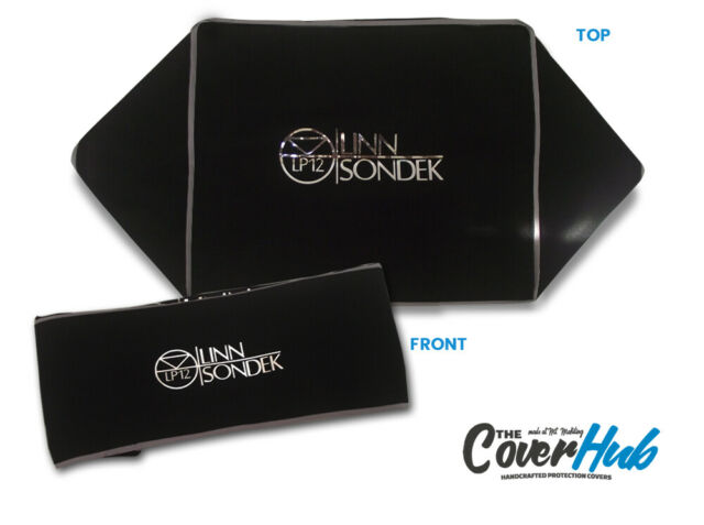 Thakker TC-WR 820 belt kit compatible with Sony TC-WR 820 Belt Kit Tape Deck