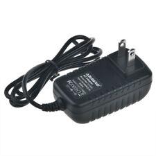 AC ADAPTER Power for Korg KA193 4.5V PX4 PX4B PXR4 AWB AWG Kaossilato SR1 Sound
