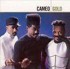 Anthology by Cameo (CD, Jul-2005, 2 Discs, Mercury)