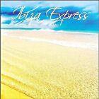 Ibiza Express by Various Artists (CD, May-2008, Stefano Cecchi Records)