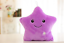 Pillow-Luminous-Child-from-3-Years thumbnail 6