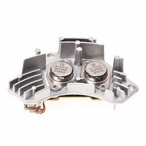 Motore-Riscaldatore-Ventilatore-Resistore-Per-Citroen-Xantia-Berlingo-Picasso-XSara-K8U1