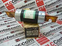 ECONOMY FUSE ECN450   ECN450 (NEW IN BOX)