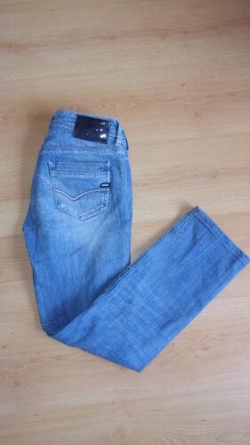 À Bleu 40 Jean 68 Taille Gas FPUqa