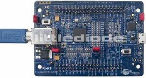 Cypress-Semiconductor-FX3-SuperSpeed-USB-Development-Kit-CYUSB3KIT-003