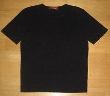 Schwarzer Pullover / Pulli / Oberteil von Katestorm Gr. XL