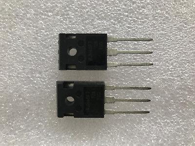 5pcs NEC K3435B 3435B IC New