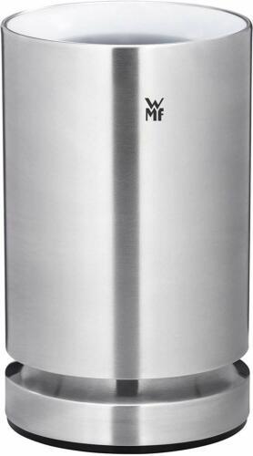 WMF ambiante champagne et vin Cromargan Batterie USB ladeanschluß DEL 4 W