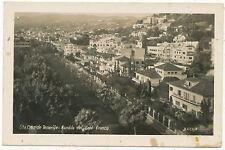 Sta. Cruz de Tenerife - Rambla del Gral. Franco