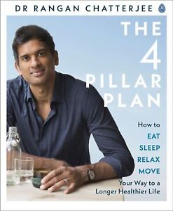 The-Four-Pillar-Plan-by-Dr-Rangan-Chatterjee