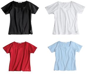 Nike-Golf-Ladies-Dri-FIT-Golf-Polo-Shirt-Ladies-NEW-Sizes-Small-Medium-Large