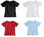 Nike-Golf-Ladies-Dri-FIT-Golf-Polo-Shirt-Ladies-NEW-Sizes-Small-Medium-Large thumbnail 1