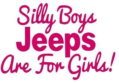 Your A Mamas Boy Decal Window sticker Car Truck Fun Gun Outdoor Vinyl Decal