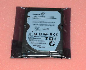 500GB-Seagate-Laptop-Thin-7mm-2-5-SSHD-Solid-State-Hybrid-Hard-Drive-ST500LM000