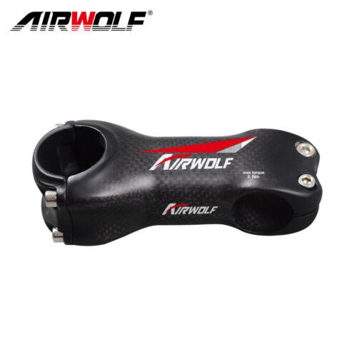 Carbon Fiber Fahrrad Racing Drop Aero Lenker Bar Rennrad Lenker Ultraleicht Radsport