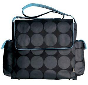 Oioi-Nappy-Bag