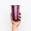Hemway-Eco-Friendly-Craft-Glitter-Biodegradable-1-40-034-100g thumbnail 100