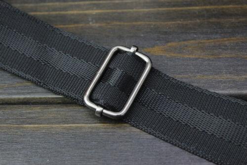 Men/'s Leather Messenger Crossbody Shoulder Bags Satchel Small Handbag Tablet Bag