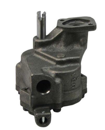 Big Block Chevy High Volume Moroso 22160 Heavy Duty Racing Oil Pump