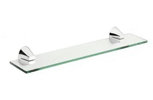 Croydex Epsom flexi fix adesivo bagno o vite gamma accessori bagno adesivo 79c8b2