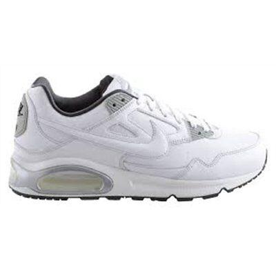 Essential uomo donna bambino dal 36 al 45 Scarpe Nike Air