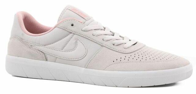 Size 8 - Nike SB Team Classic Vast Grey
