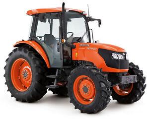 Kubota-M7040-Tractor-Workshop-Manual-sent-as-a-034-Download-034