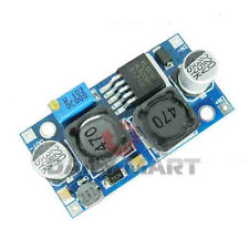 Adjustable XL6009 Step Up DC-DC Boost Voltage Power Supply Module Converter Regu