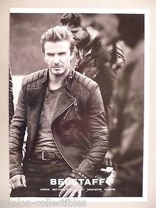 David-Beckham-for-Belstaff-PRINT-AD-2014
