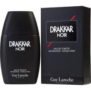 Drakkar-Noir-50Ml-Edt-Men
