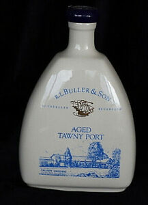 RL-BULLER-Aged-Tawny-Port-Rutherglen-Stoneware-empty