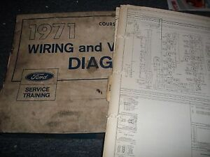 1971 mercury meteor and full size wiring diagrams 1967 ford fairlane 500 wiring diagram 1967 ford fairlane 500 wiring diagram 1967 ford fairlane 500 wiring diagram 1967 ford fairlane 500 wiring diagram