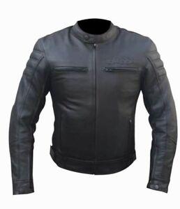Giacca pelle moto ebay