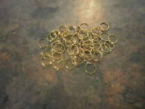 Childs-gold-ring-X-500