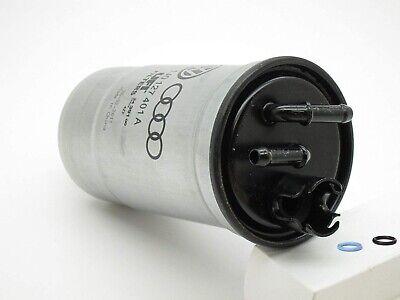 🔥 Genuine NEW Diesel Fuel Filter for VW Volkswagen Jetta Beetle Passat  Golf 🔥   eBay   2004 Beetle Fuel Filter      eBay