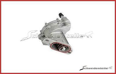 Vakuumpumpe Bremsanlage Volvo S70 V70 S80 ATO