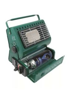 portable butane heaters for camping
