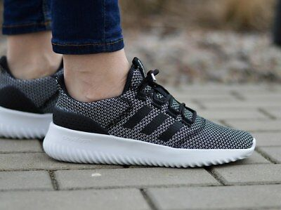 Adidas Cloudfoam Ultimate BC0033 Chaussures Femmes | eBay