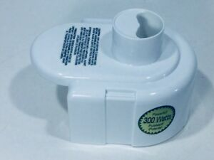 hamilton beach 67150 juicer model cj08 replacement lid top cover rh ebay com The Mouth Juicer Craigslist Hamilton Beach 932