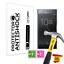 miniatura 7 - Protector de Pantalla Antishock para Sony Xperia XZ Premium