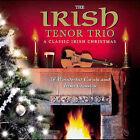 A Classic Irish Christmas * by Irish Tenor Trio (CD, Nov-2004, Waterfall Records)