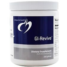 GI-Revive 225 gm powder - Designs for Health